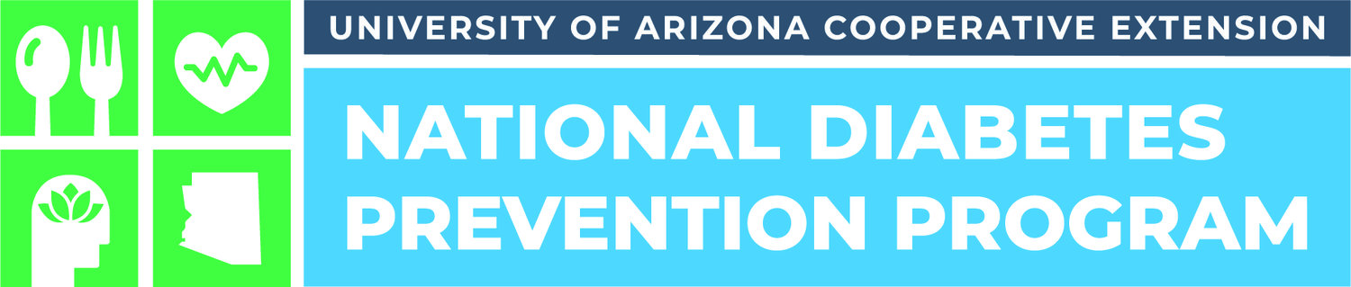 National Diabetes Program Logo